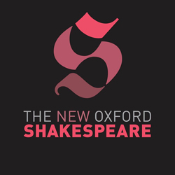 OSEO and New Oxford Shakespeare plugin