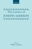 The Letters of Joseph Addison